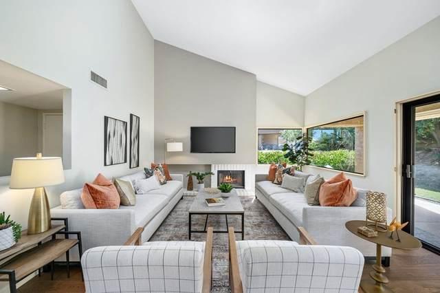 73141 Carrizo Circle, Palm Desert, CA 92260 (#219067558DA) :: Jett Real Estate Group