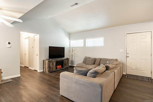 791 S. Jordan Avenue, San Jacinto, CA 92583 (#NDP2110683) :: RE/MAX Empire Properties