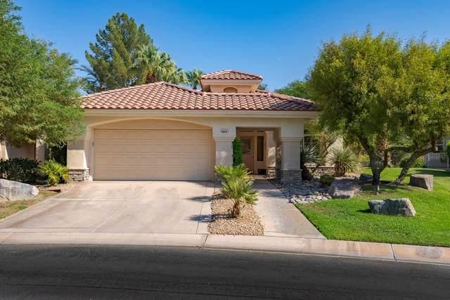 38014 Breeze Way, Palm Desert, CA 92211 (#219067562DA) :: Steele Canyon Realty