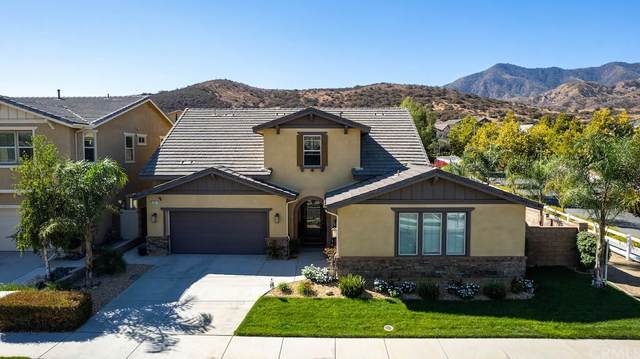 11857 Flicker Cv, Corona, CA 92883 (#IG21203312) :: A|G Amaya Group Real Estate