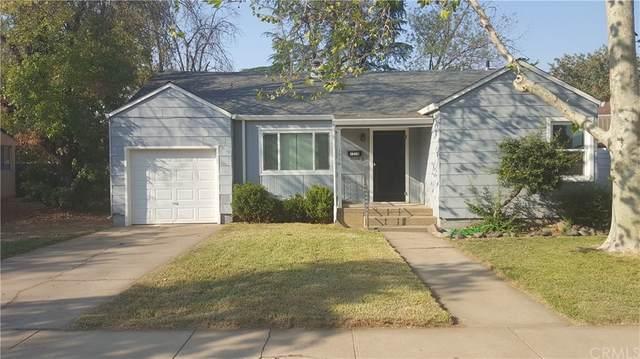 1516 Butte Street, Corning, CA 96021 (#SN21203494) :: Zen Ziejewski and Team