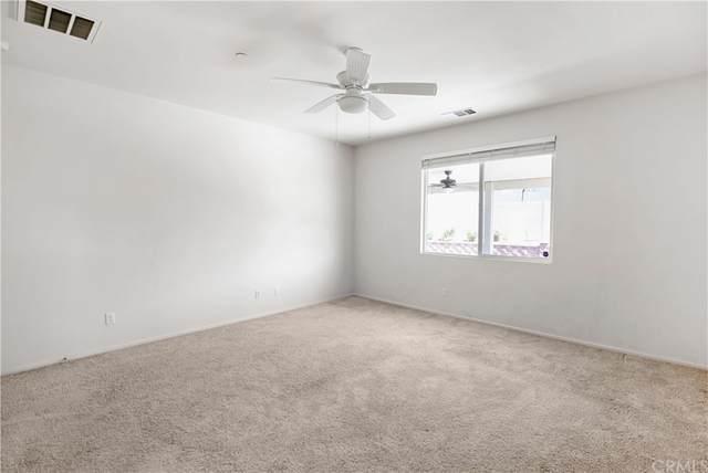1403 Chardonnay Place, San Jacinto, CA 92582 (#OC21200488) :: RE/MAX Empire Properties