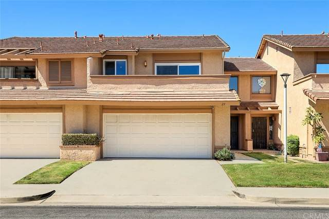 4150 Schaefer Avenue #23, Chino, CA 91710 (#WS21203405) :: Swack Real Estate Group | Keller Williams Realty Central Coast