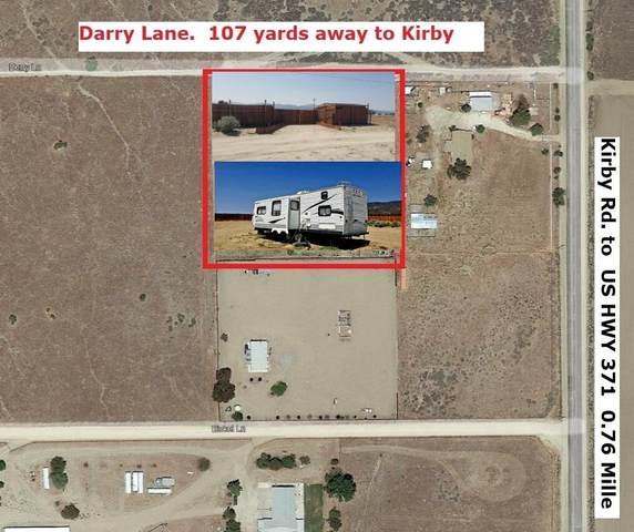 38295 Darry Lane, Anza, CA 92539 (#219067566DA) :: The Houston Team | Compass