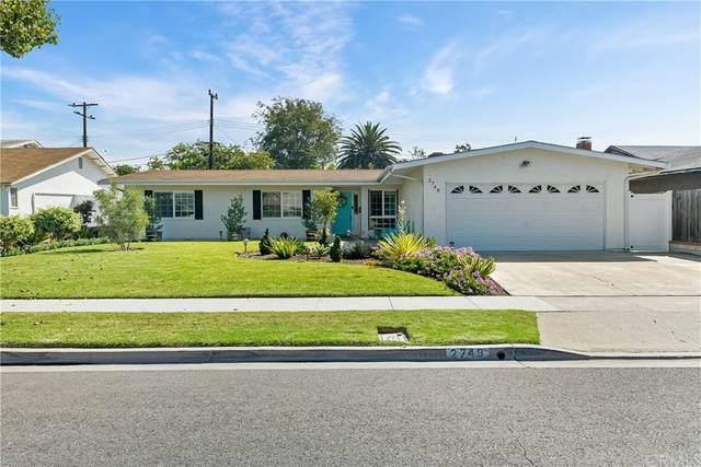 2748 San Carlos Lane, Costa Mesa, CA 92626 (#OC21202491) :: Better Living SoCal