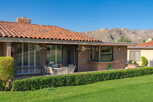 41 Majorca Drive, Rancho Mirage, CA 92270 (#219067570DA) :: Blake Cory Home Selling Team