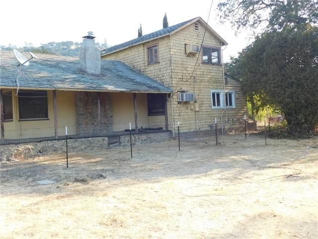 140 Schindler Street, Clearlake Oaks, CA 95423 (#LC21203534) :: Corcoran Global Living