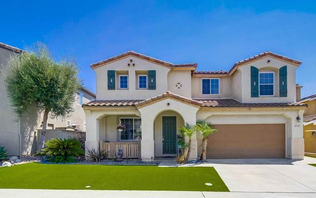 2543 Table Rock Ave, Chula Vista, CA 91914 (#PTP2106531) :: Corcoran Global Living