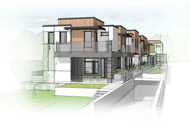 93 N Craig Avenue, Pasadena, CA 91107 (#WS21202997) :: Wendy Rich-Soto and Associates