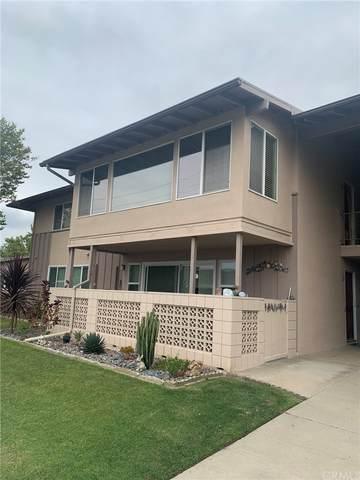 13400 1p Del Monte, Seal Beach, CA 90740 (MLS #PW21203610) :: Desert Area Homes For Sale