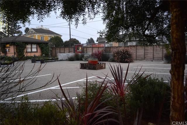 4581 10th Street, Guadalupe, CA 93434 (#PI21203686) :: Mainstreet Realtors®