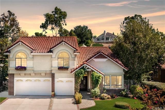 25592 Nottingham Court, Laguna Hills, CA 92653 (#OC21202117) :: Berkshire Hathaway HomeServices California Properties