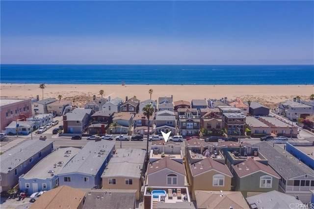 210 E Balboa Boulevard, Newport Beach, CA 92661 (#NP21201771) :: Doherty Real Estate Group