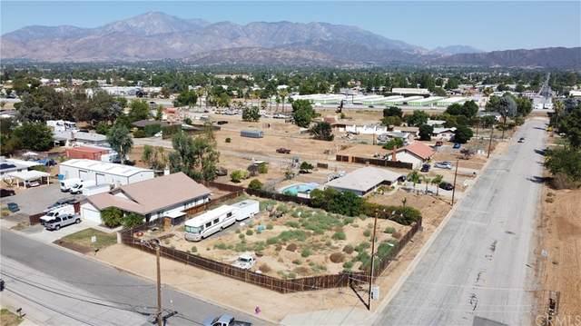 0 7th Place, Calimesa, CA 92223 (#EV21203787) :: RE/MAX Empire Properties