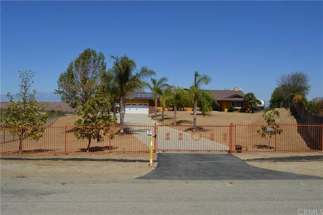 15450 Shelton Road, Perris, CA 92570 (#IV21196594) :: RE/MAX Empire Properties