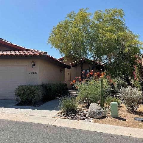 2966 Roadrunner Drive S, Borrego Springs, CA 92004 (#210026226) :: RE/MAX Empire Properties