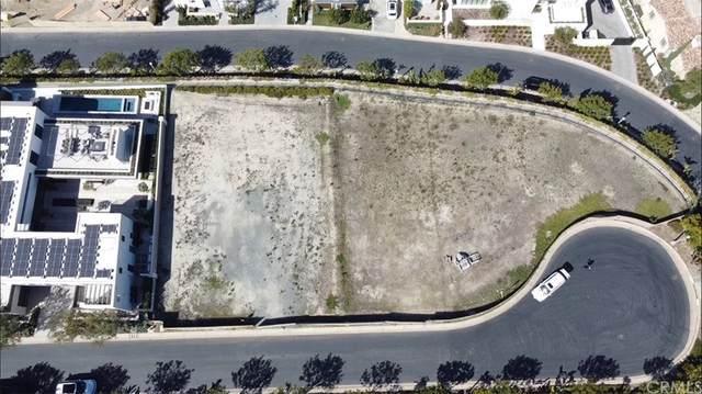 3 Pacific Ridge Place, Dana Point, CA 92629 (#OC21203901) :: Berkshire Hathaway HomeServices California Properties