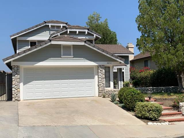 28713 Greenwood Place, Castaic, CA 91384 (#219067591PS) :: The Houston Team | Compass