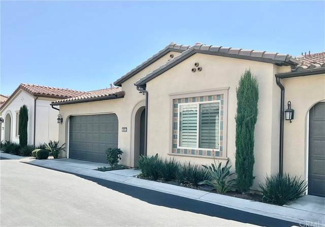 4804 Diego Court, Cypress, CA 90720 (#PW21203471) :: The Marelly Group | Sentry Residential