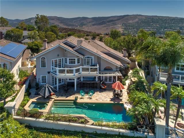 127 Starcrest, Irvine, CA 92603 (#OC21203741) :: Wendy Rich-Soto and Associates