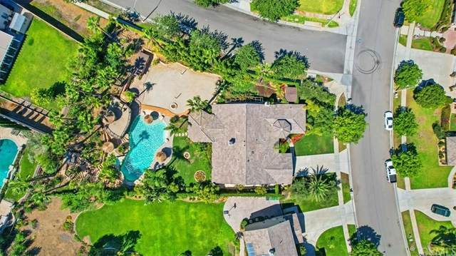 1612 Liberty Drive, Corona, CA 92881 (#IG21204006) :: The Marelly Group | Sentry Residential