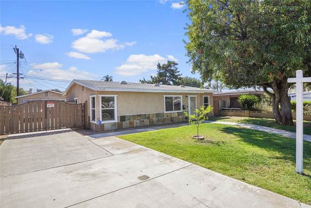9108 Bluford Avenue, Whittier, CA 90602 (#RS21178089) :: Steele Canyon Realty