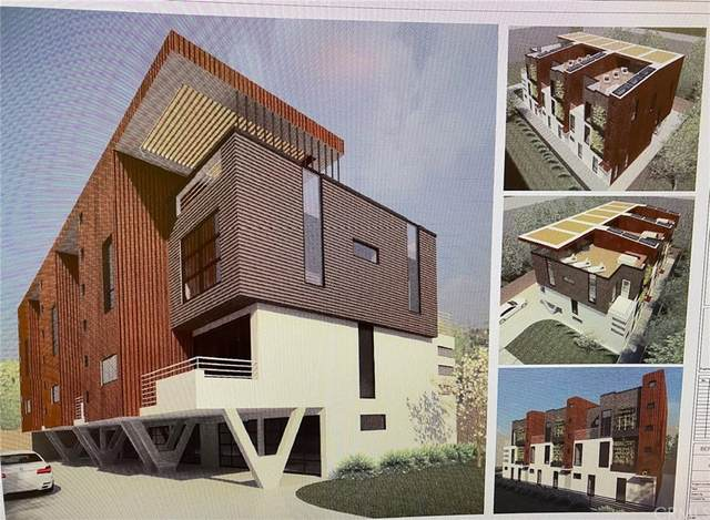 16705 S Berendo Avenue, Gardena, CA 90247 (#DW21204050) :: Blake Cory Home Selling Team