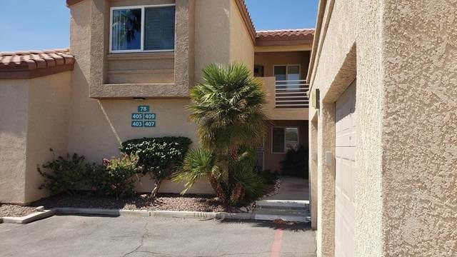 78407 Magenta Drive, La Quinta, CA 92253 (#219067600DA) :: Mainstreet Realtors®