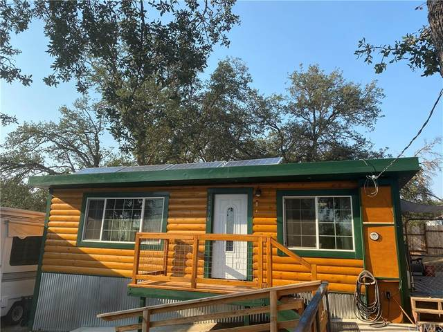 15906 18th, Clearlake, CA 95422 (#LC21204122) :: The Houston Team | Compass