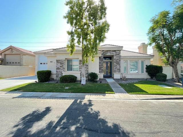 49534 Lewis Road, Indio, CA 92201 (#219067599PS) :: Mark Nazzal Real Estate Group