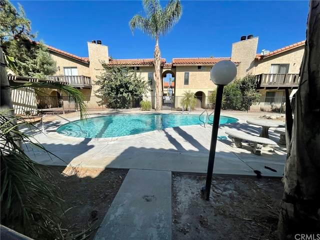 159 Tiger Lane, San Jacinto, CA 92583 (#DW21204154) :: RE/MAX Empire Properties