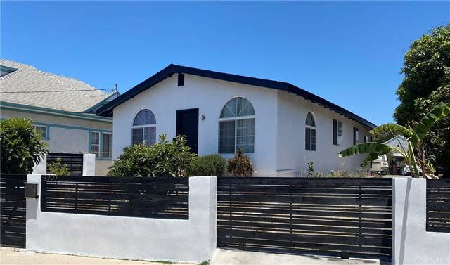 3227 Folsom Street, Los Angeles (City), CA 90063 (#PW21202139) :: Corcoran Global Living