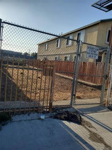 10919 S Main Street, Los Angeles (City), CA 90061 (#RS21204205) :: Team Forss Realty Group