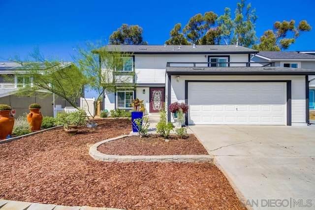 860 Leppert Ct, San Diego, CA 92114 (#210026269) :: Jett Real Estate Group