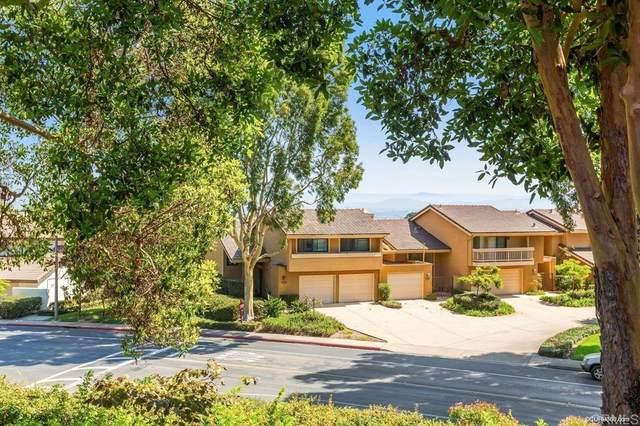 6493 Caminito Formby, La Jolla, CA 92037 (#NDP2110729) :: Steele Canyon Realty