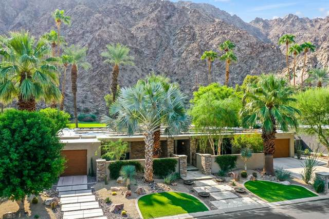 46421 Manitou Drive, Indian Wells, CA 92210 (#219067606DA) :: Steele Canyon Realty