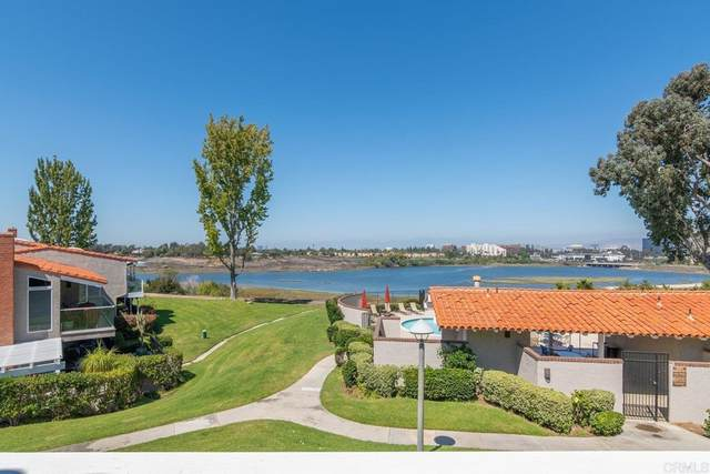 418 Vista Quinta, Newport Beach, CA 92660 (#NDP2110733) :: Doherty Real Estate Group