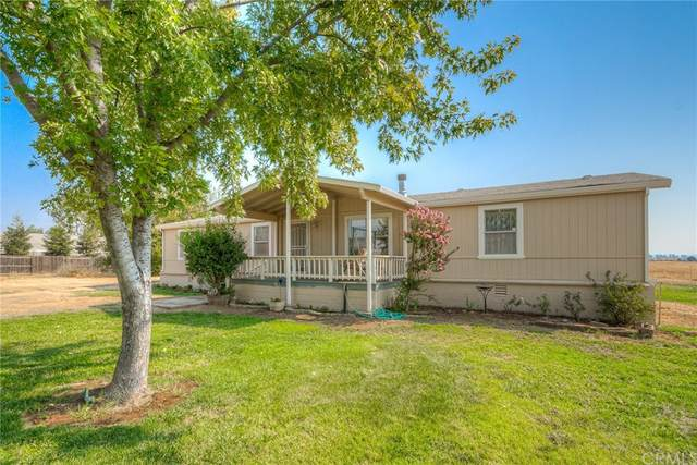 6155 Power House Hill Road, Oroville, CA 95965 (#OR21203870) :: The Houston Team | Compass