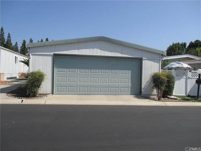 5200 Irvine Boulevard #215, Irvine, CA 92620 (#OC21204404) :: Zutila, Inc.