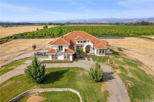 3210 Big Valley Road, Kelseyville, CA 95451 (#LC21204367) :: The Houston Team | Compass