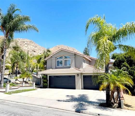 21701 Calle Prima, Moreno Valley, CA 92557 (#IV21204097) :: RE/MAX Empire Properties