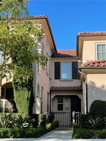 54 Serenity, Irvine, CA 92618 (#OC21204478) :: Zutila, Inc.