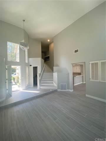 11 Cardinal Avenue, Aliso Viejo, CA 92656 (#OC21204493) :: Hart Coastal Group