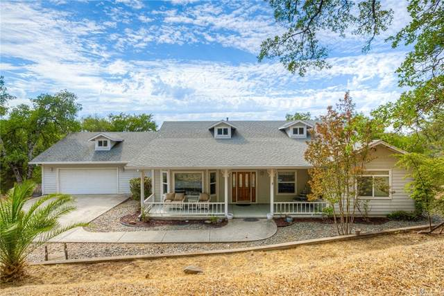90 Pioneer, Oroville, CA 95966 (#OR21204521) :: The Houston Team   Compass