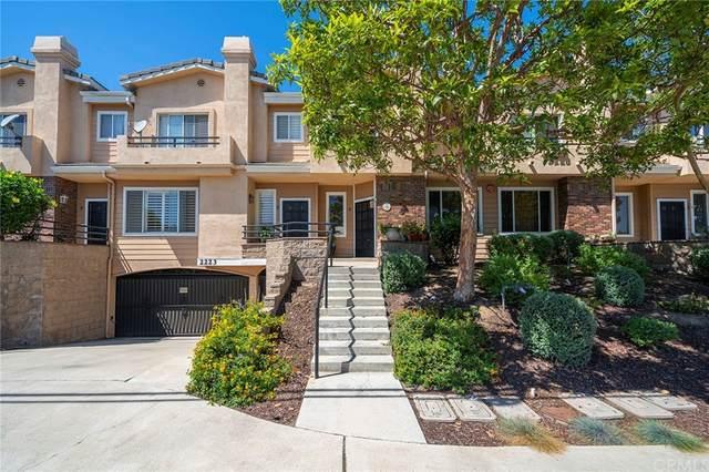 2223 Pacific Avenue D, Costa Mesa, CA 92627 (#OC21203575) :: Better Living SoCal