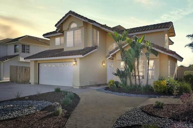13142 Nelson Lane, Poway, CA 92064 (#PTP2106571) :: Swack Real Estate Group   Keller Williams Realty Central Coast