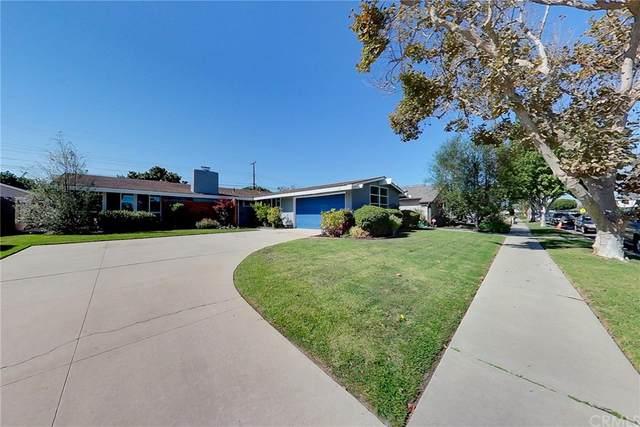 3342 Huntley Drive, Los Alamitos, CA 90720 (#PW21204368) :: The Houston Team | Compass