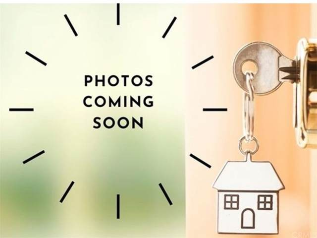 1943 Key Drive, Placentia, CA 92870 (#PW21200557) :: The Houston Team | Compass