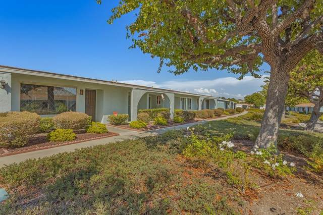 3507 Pear Blossom Drive, Oceanside, CA 92057 (#NDP2110754) :: The Houston Team | Compass