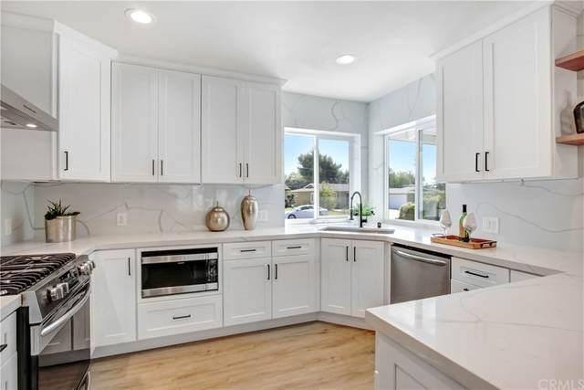 2319 Gardi Street, Bradbury, CA 91008 (#IV21203984) :: RE/MAX Empire Properties